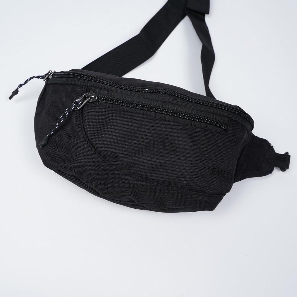 Emerson Unisex Waistbag