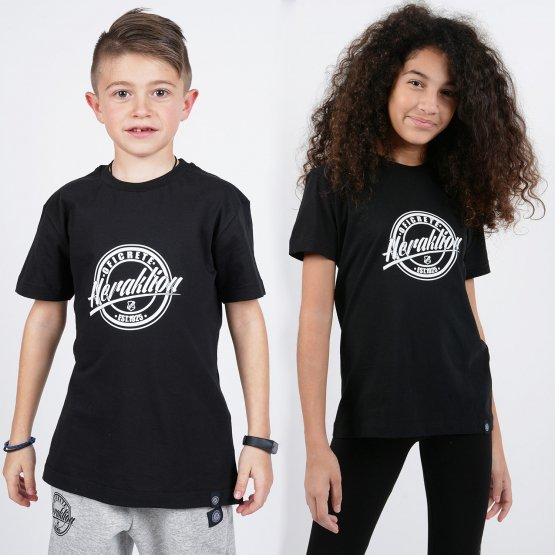 Ofi F.c. 'heraklion' Kids' T-Shirt