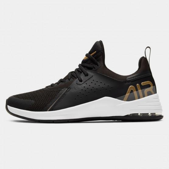 Nike WMNS AIR MAX BELLA TR 3