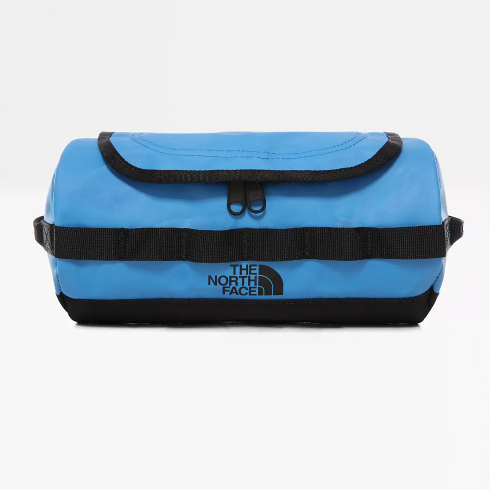 THE NORTH FACE Base Camp Travel Canister - Small (9000047161_43983)