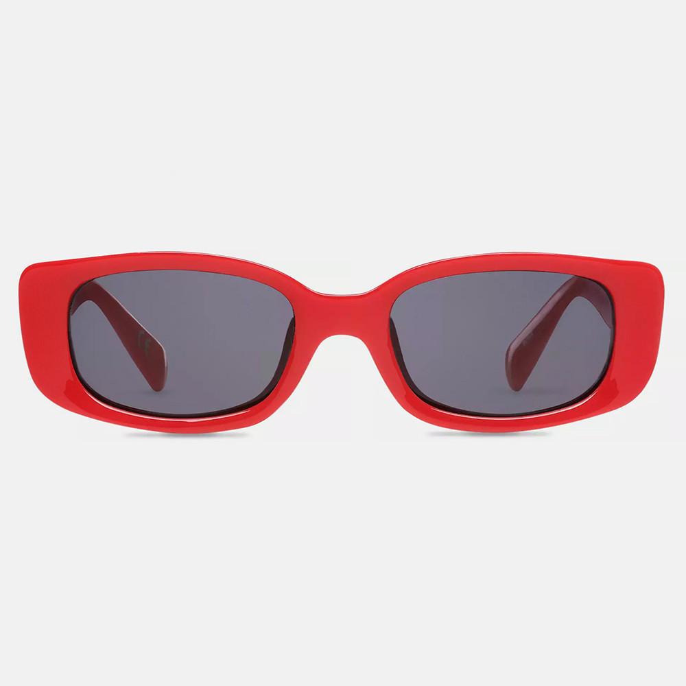 Vans Bomb Men's Sunglasses (9000048922_26907)