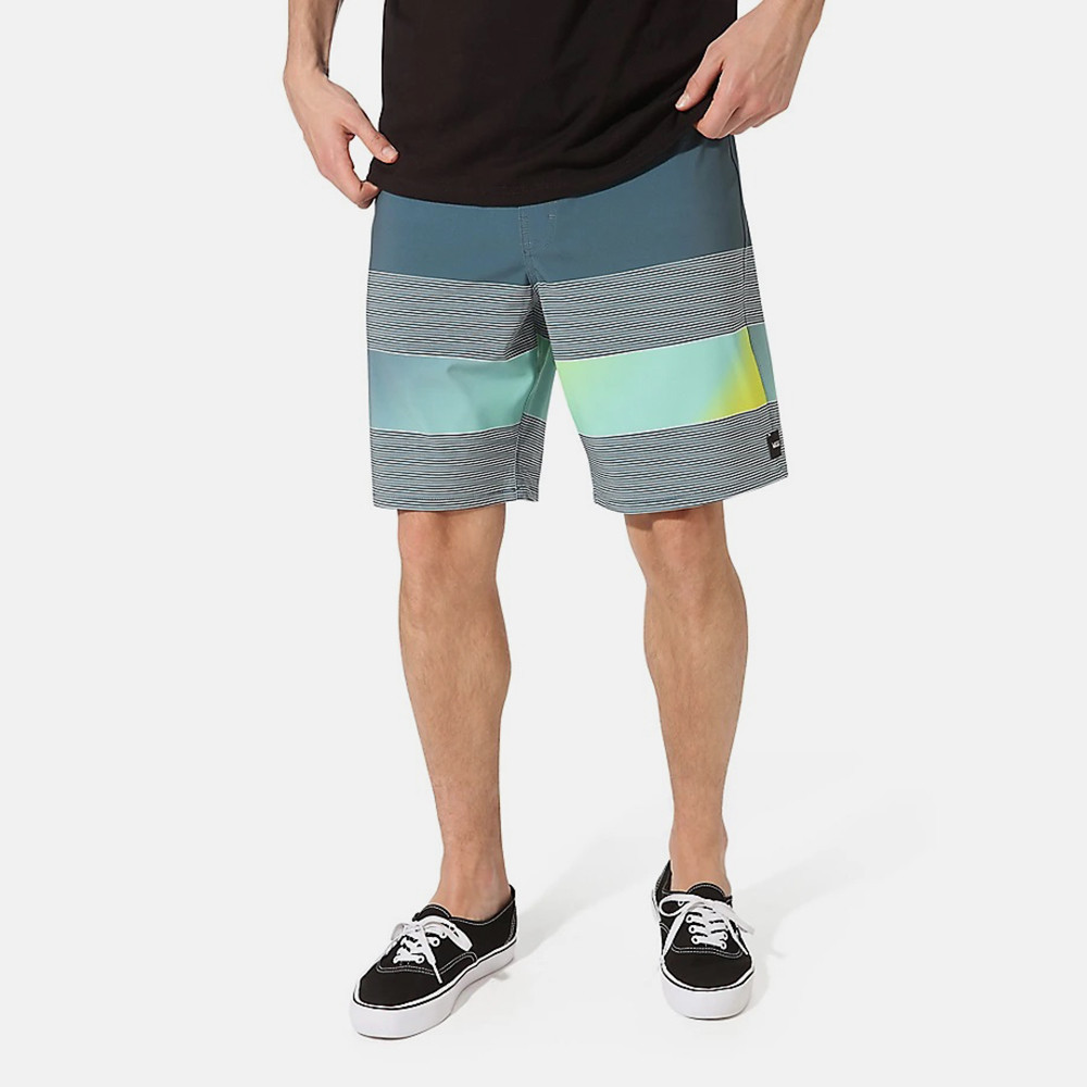 Vans Men'S Era Boardshort 19 (9000048943_44522)