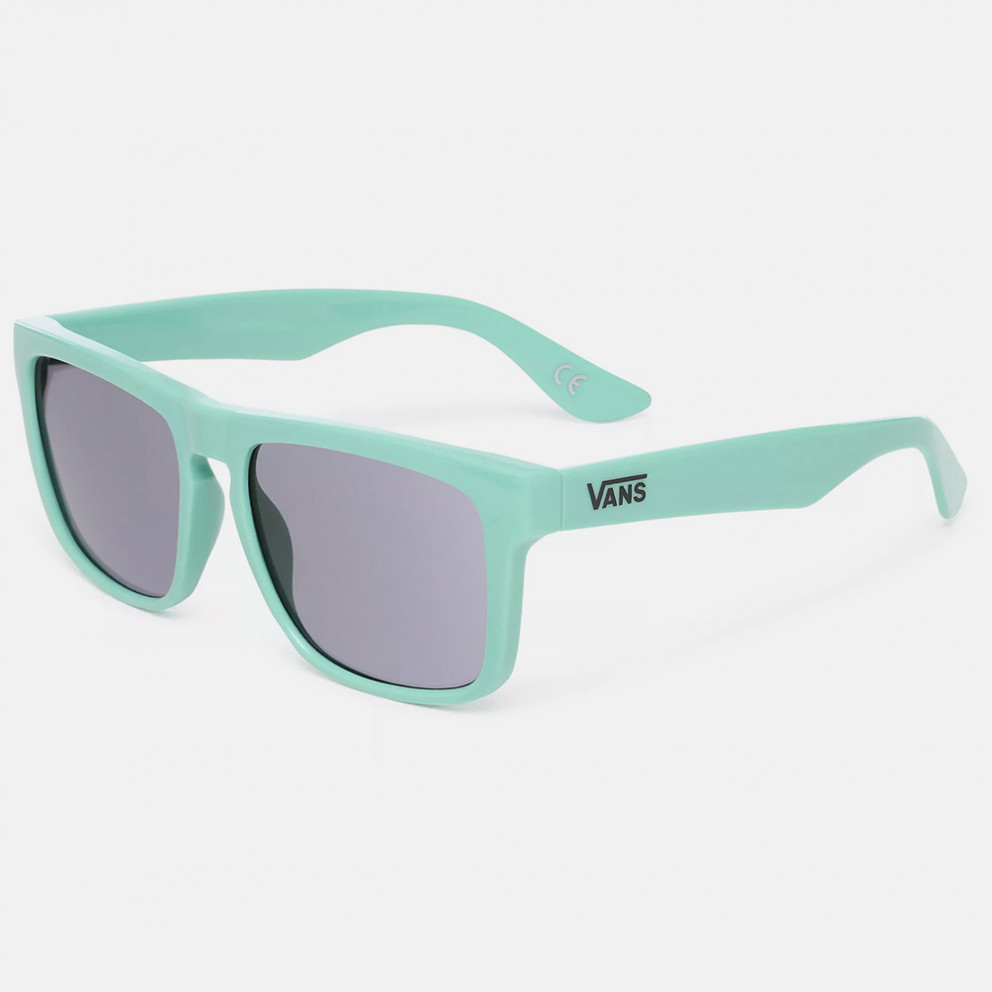 Vans Squared Off Men's Sunglasses