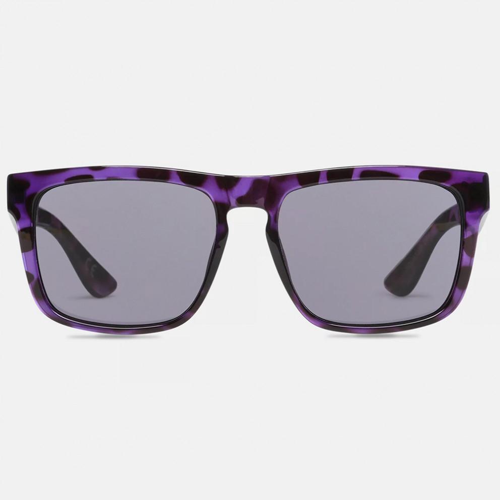 Vans Squared Off Men's Sunglasses