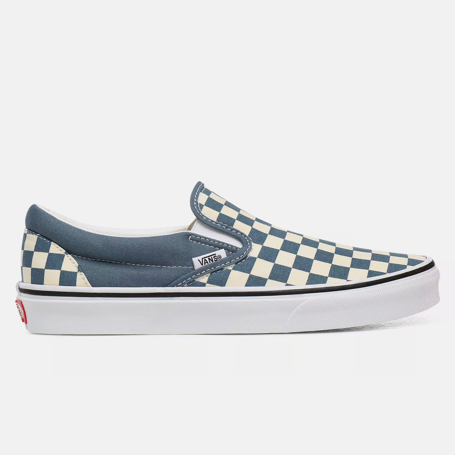 Vans Ua Classic Slip-On Men's Shoes (9000049025_44461)