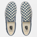 Vans Ua Classic Slip-On Men's Shoes