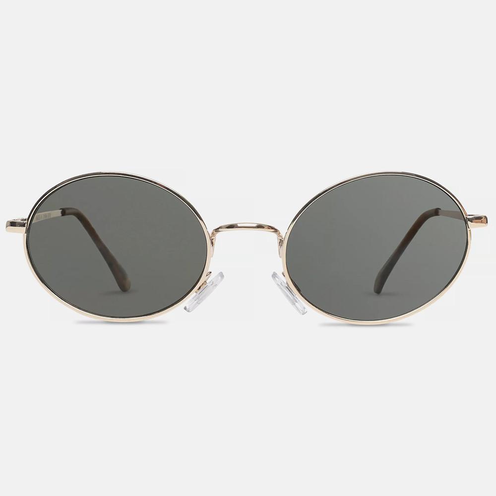 Vans As If Women's Sunglasses (9000049098_44554)