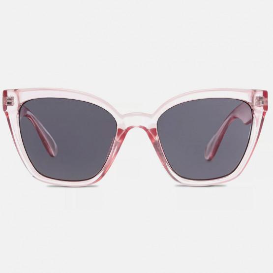 Vans Women's Hip Cat Sunglasses