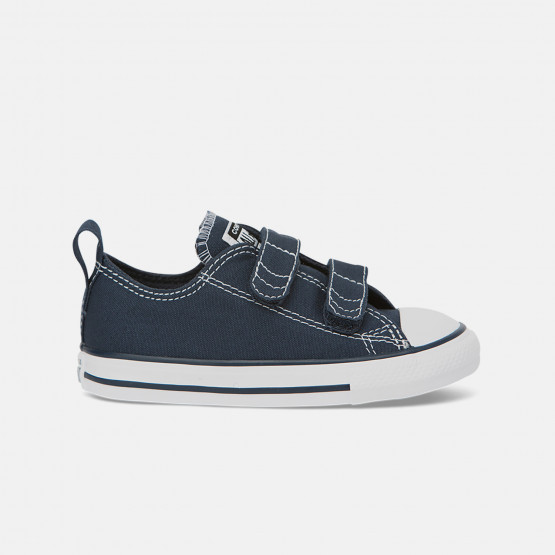 Converse Chuck Taylor All Star Unisex Shoes For Infants