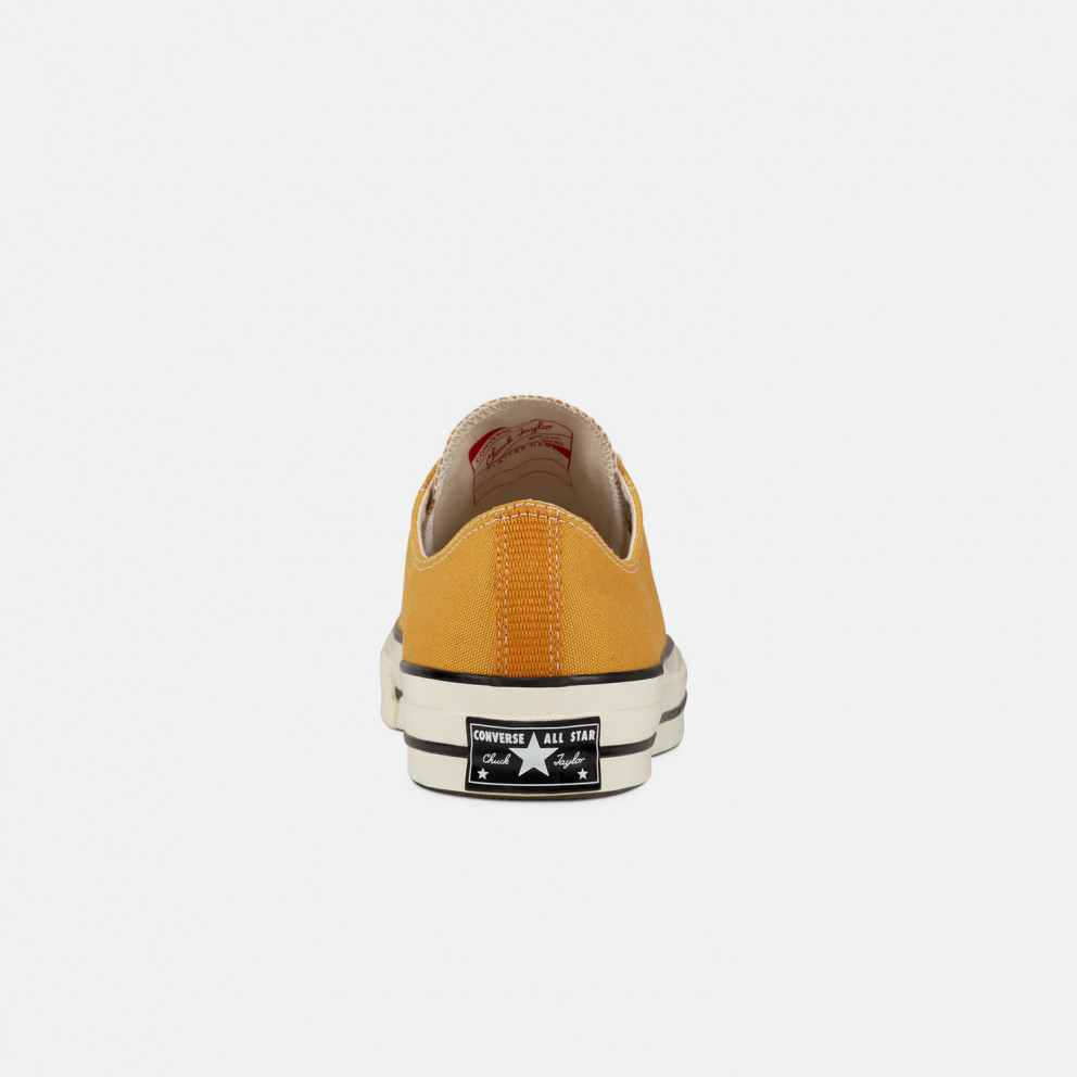Converse Chuck 70 Classic Low Top Women'S Shoes
