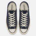 Converse Chuck 70 Always On Men's Shoes