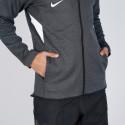 Nike NBA Therma Flex Showtime Los Angeles Lakers Hoodie