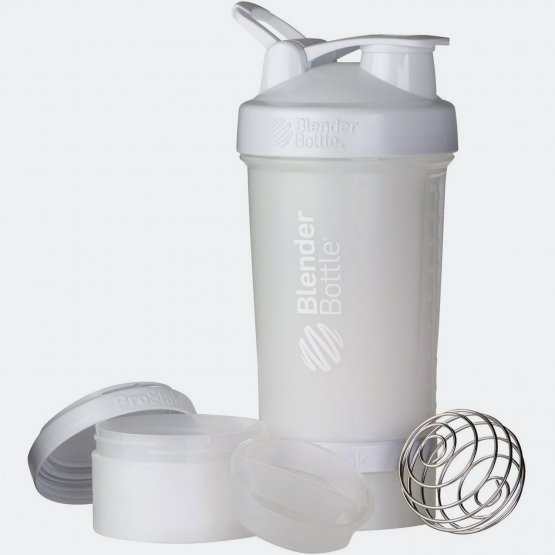 Blender Bottle Prostak Expansion Pak 650ml