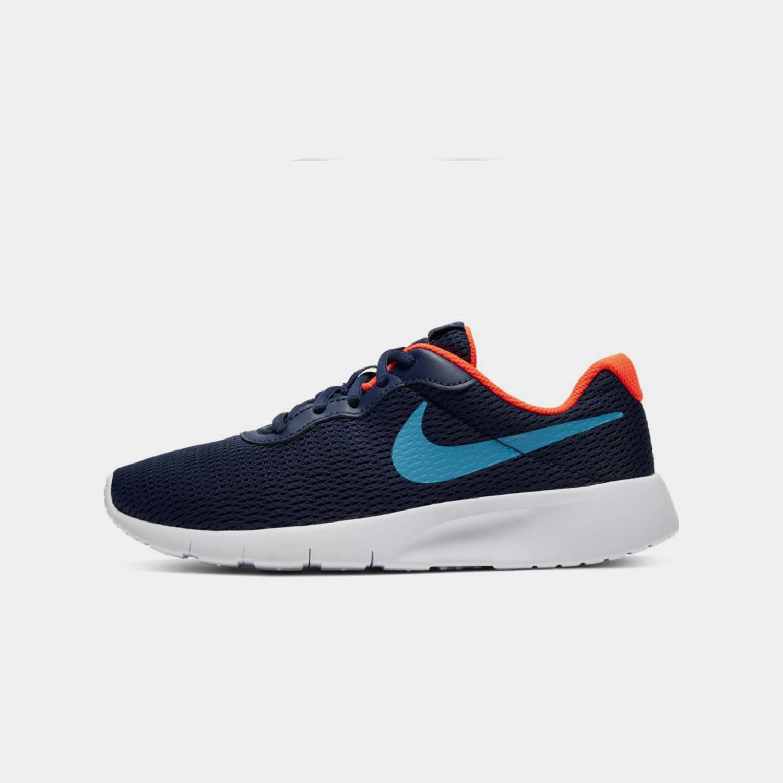 Nike Tanjun Kids' Shoes (9000043300_42788)