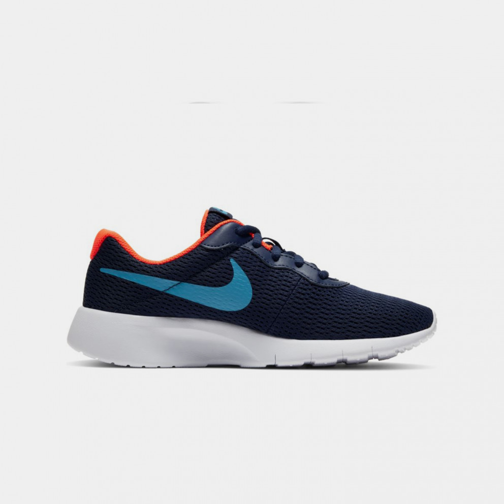 Nike Tanjun Kids' Shoes