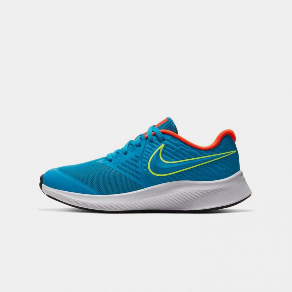 Nike Star Runner 2 Kids' Shoes