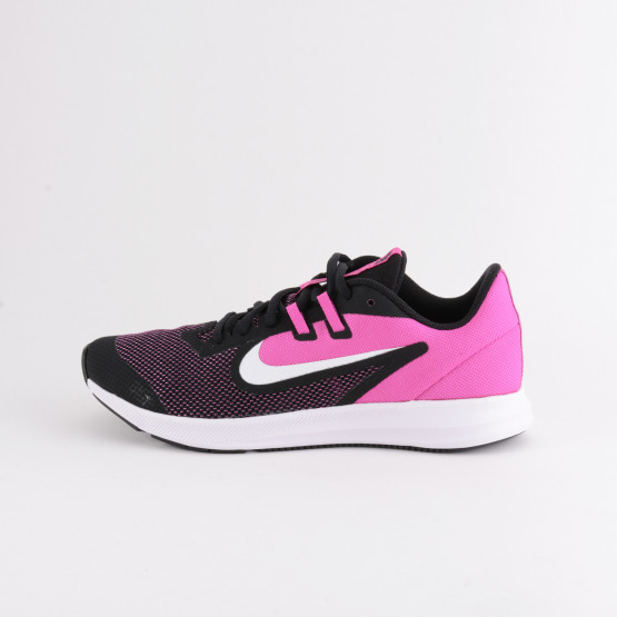 Nike Downshifter 9 Kid's Running Shoes