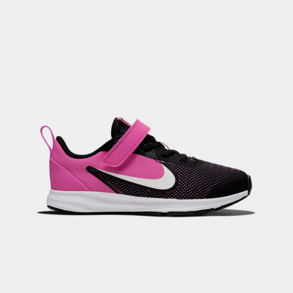 Nike Downshifter 9 (Psv)