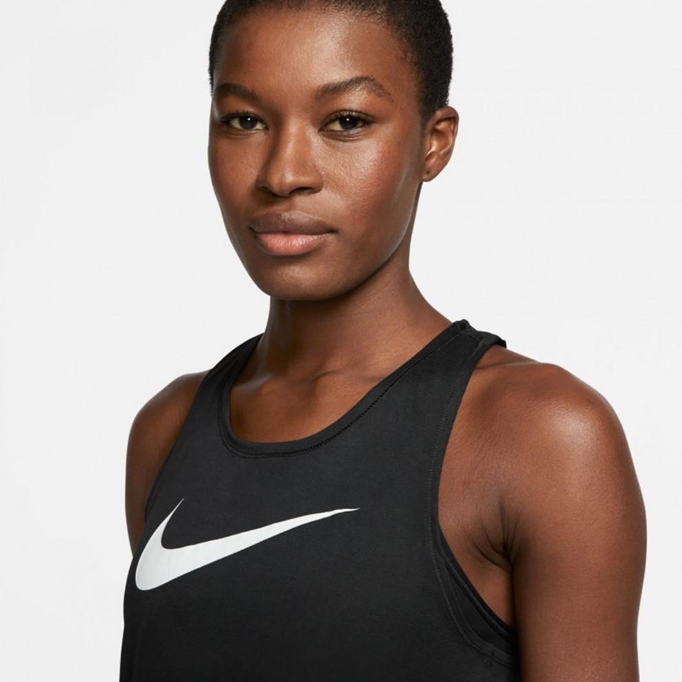 Nike Shoosh Run Women's Tank Top