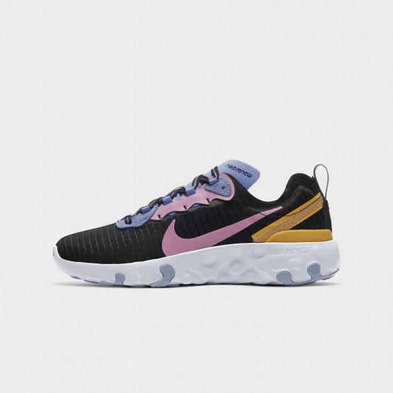 Nike Renew Element 55 Prm Kids' Shoes