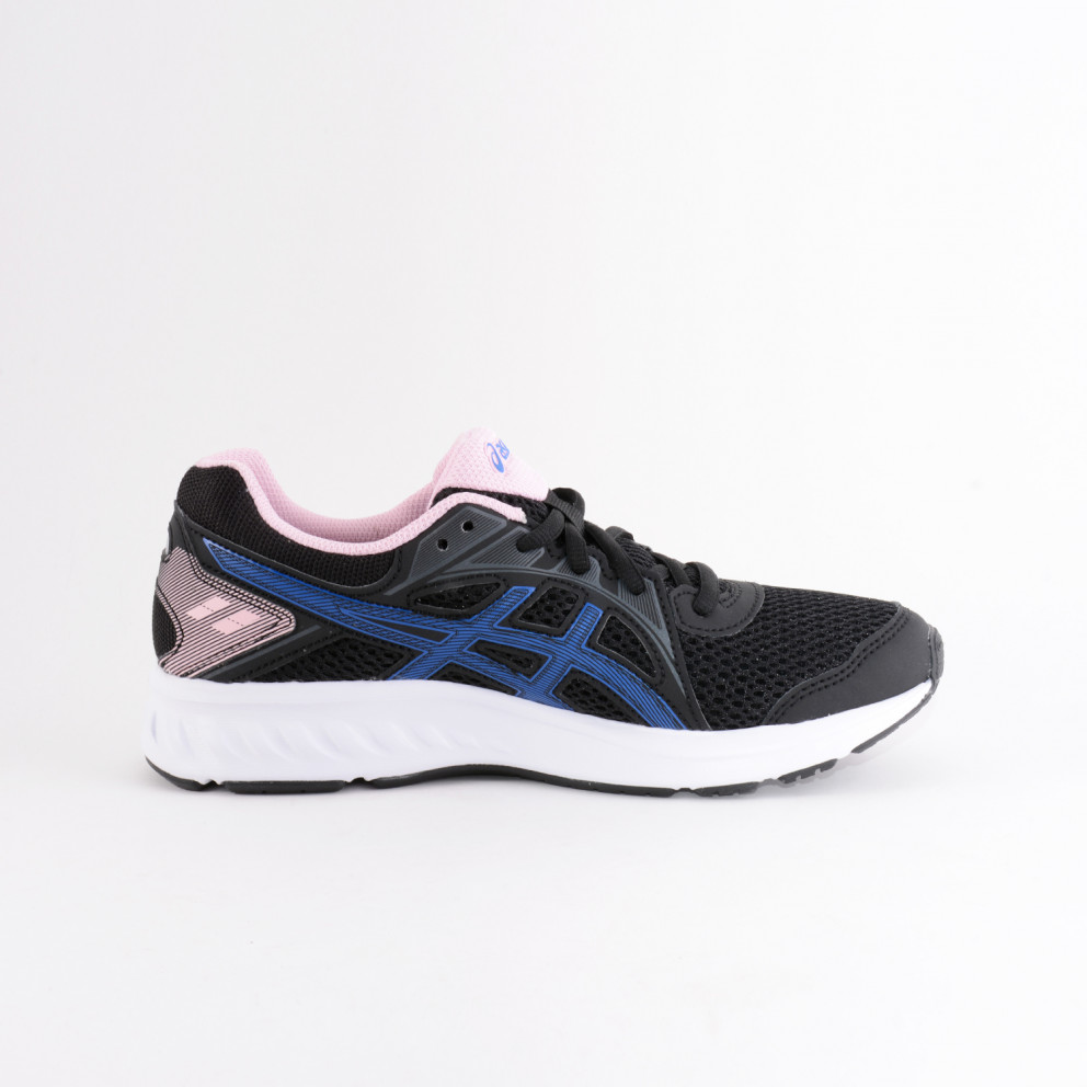 Asics Jolt 2 Kids Shoes