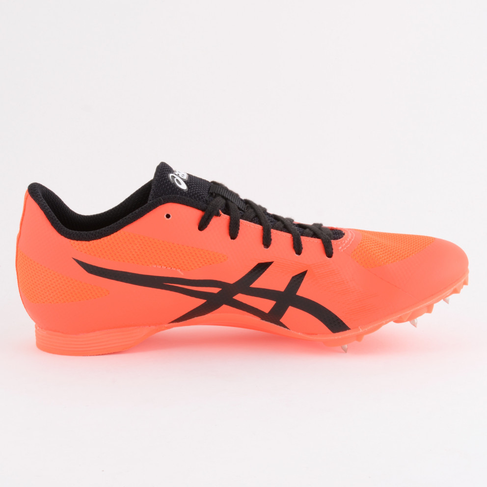 Asics Hyper Md 7 Men's Track Shoes