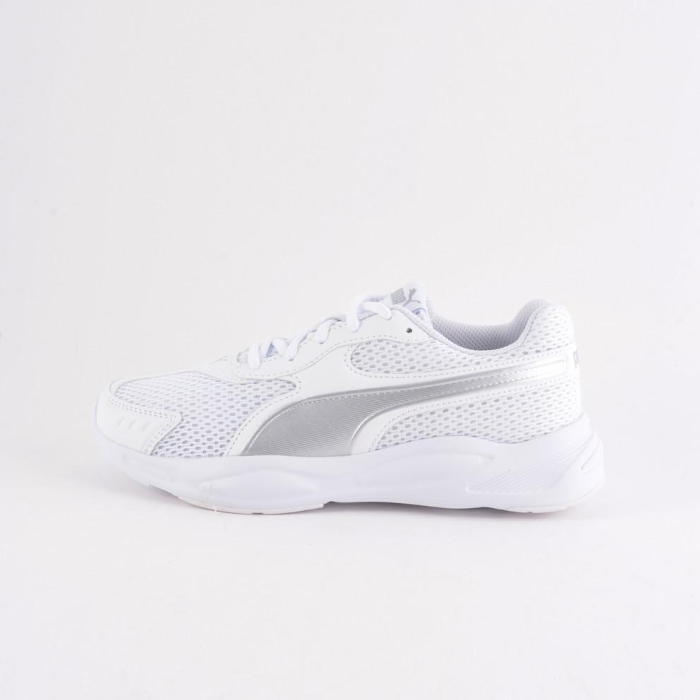 Puma 90S Runner Mesh Kids' Shoes