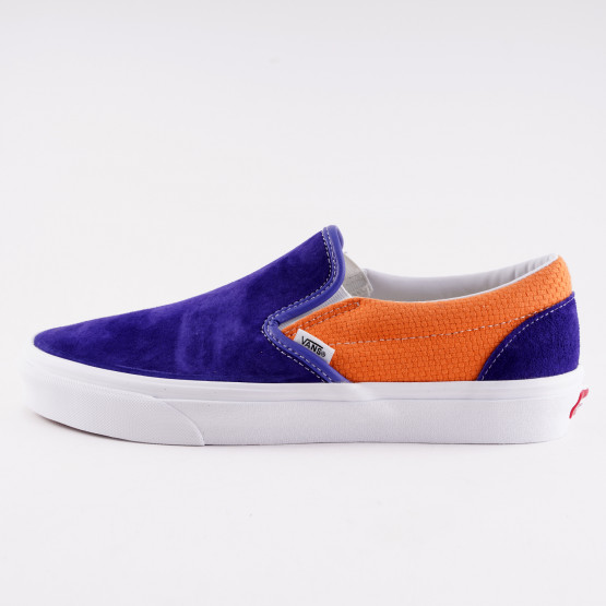 Vans Classic Slip-On Μen's Shoes