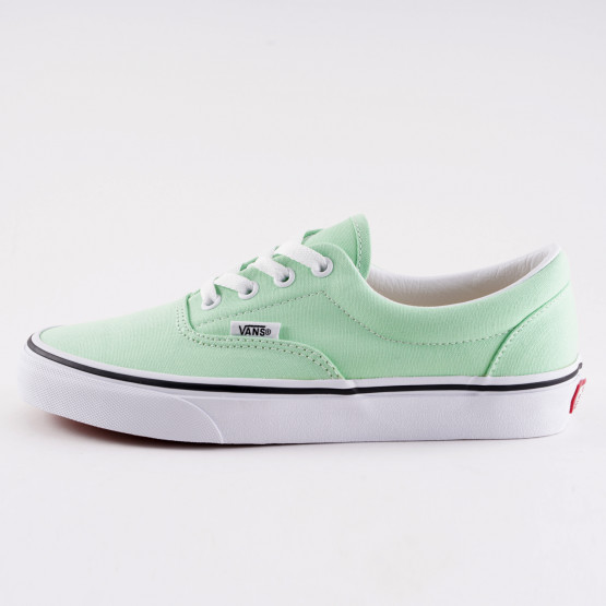 Vans Ua Era Unisex Shoes