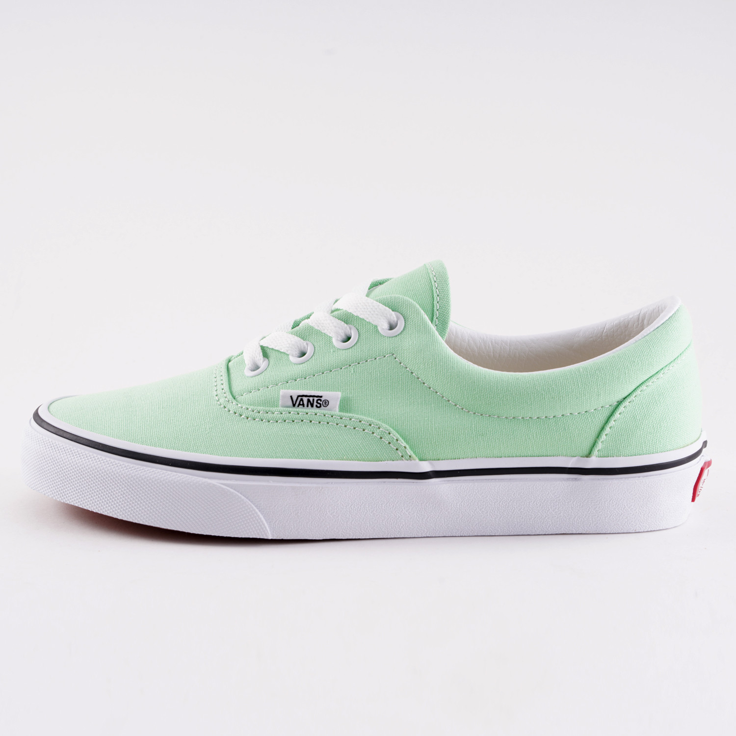 Vans Ua Era Unisex Shoes (9000049046_44478)