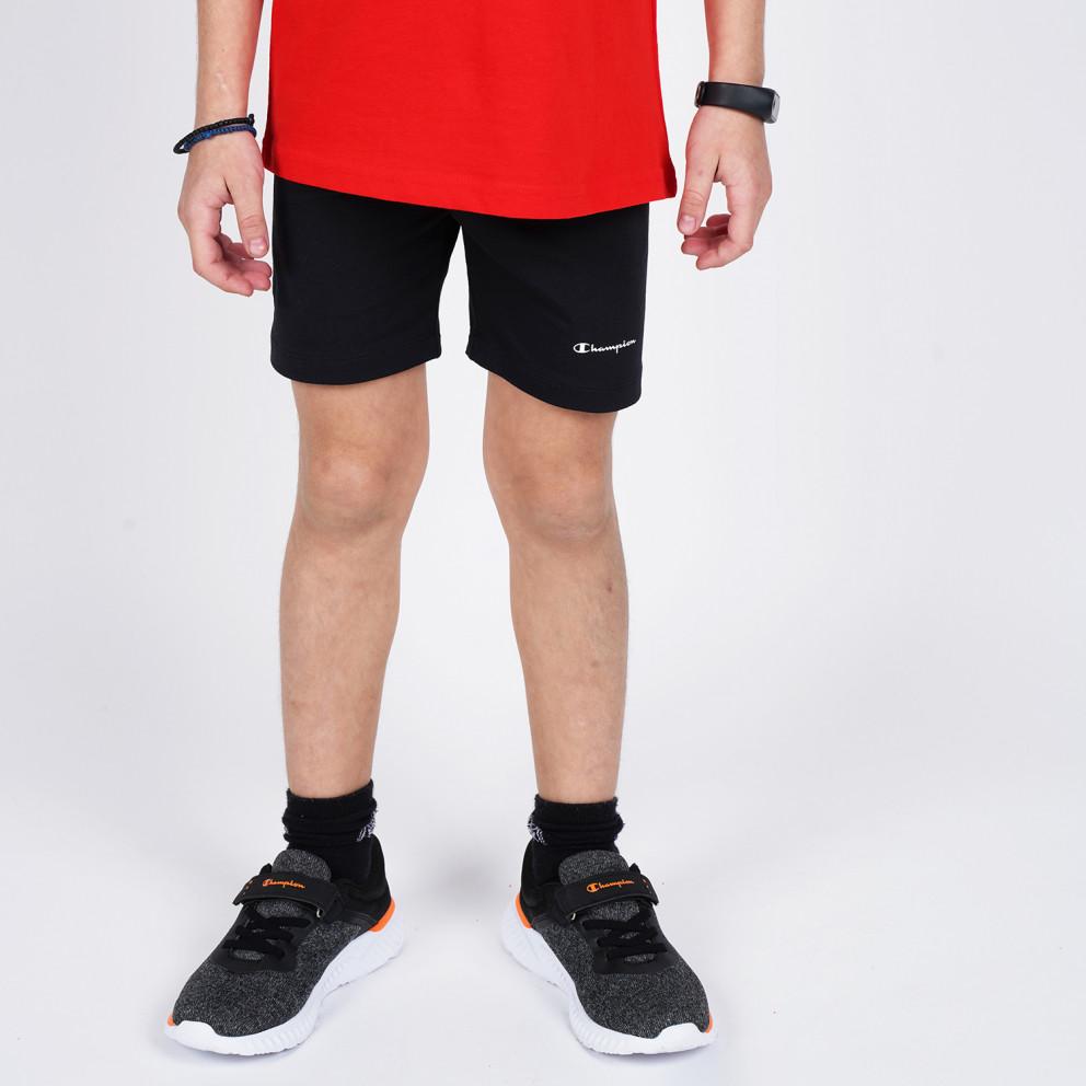 Champion Fit Kid's Shorts