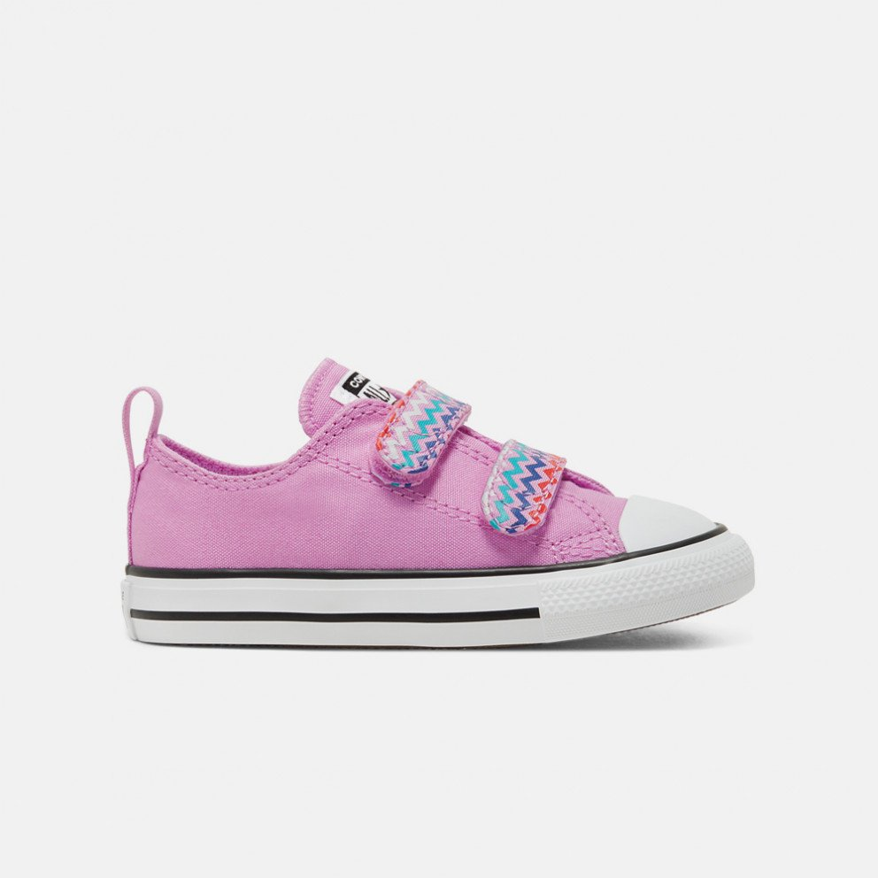 Converse Vltg Chuck Taylor All Star Infants' Shoes