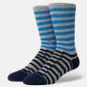 Stance Breakdown Crew Unisex Socks