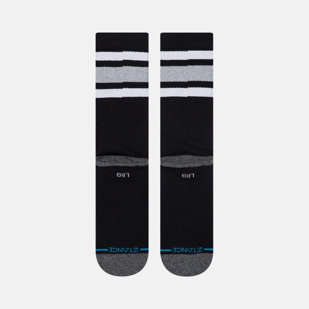 Stance Boyd Staple Unisex Socks