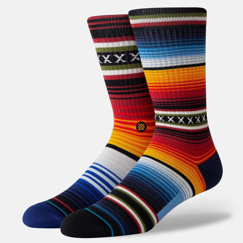 Stance Curren Unisex Shoes (9000051724_1634)
