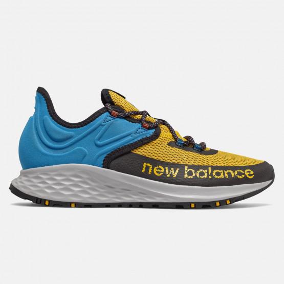 New Balance Fresh Foam Roav Trail Men's Shoes