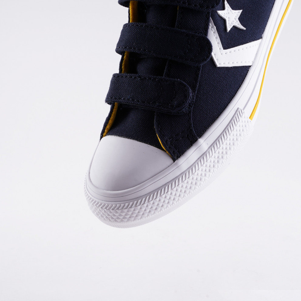 Converse Star Player Kids' Shoes