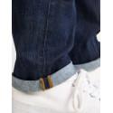 Lee Men'S Brooklyn Straight ReGUlar Straight Jeans – Ανδρικό Τζιν