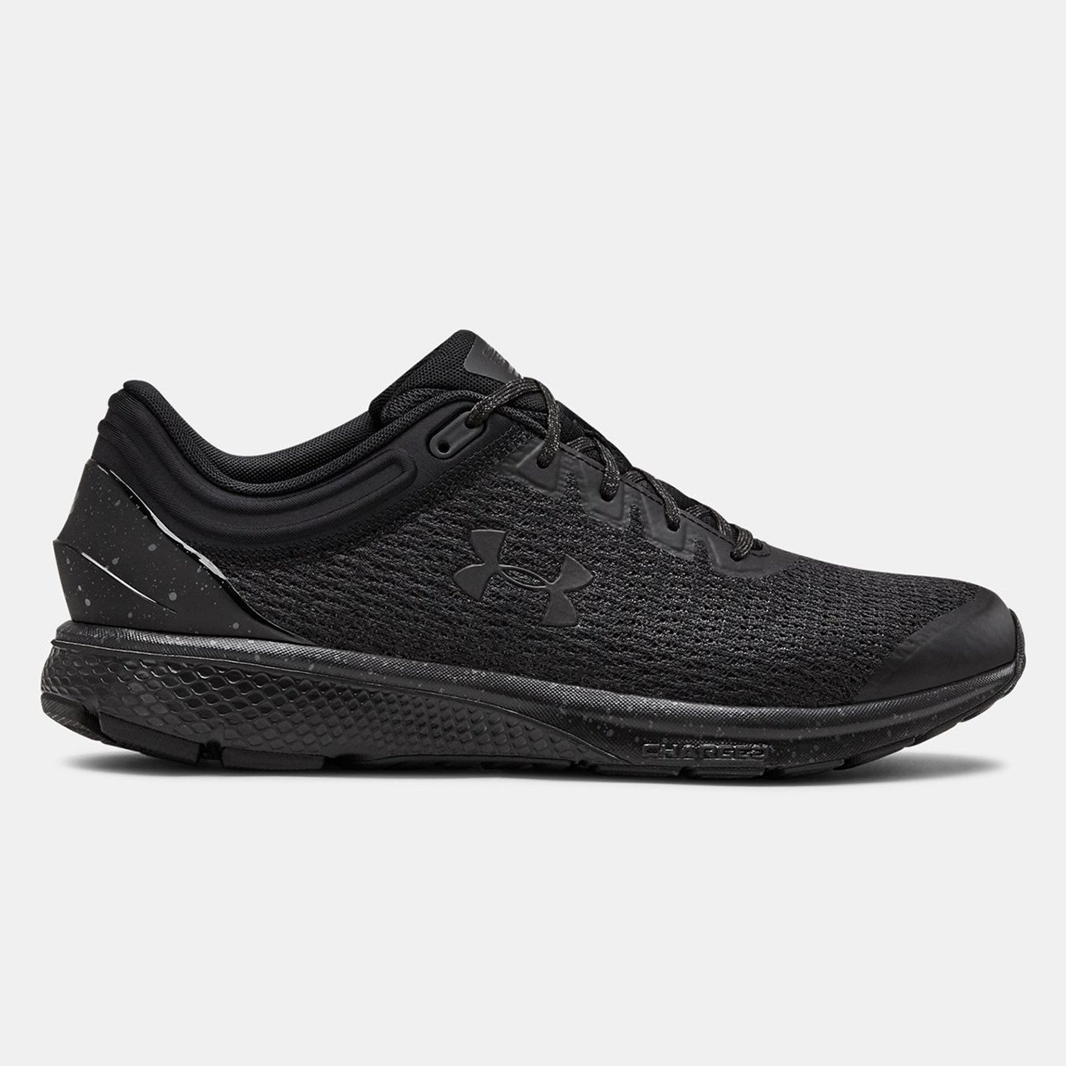 Under Armour Charged Escape 3 (9000047880_3625)