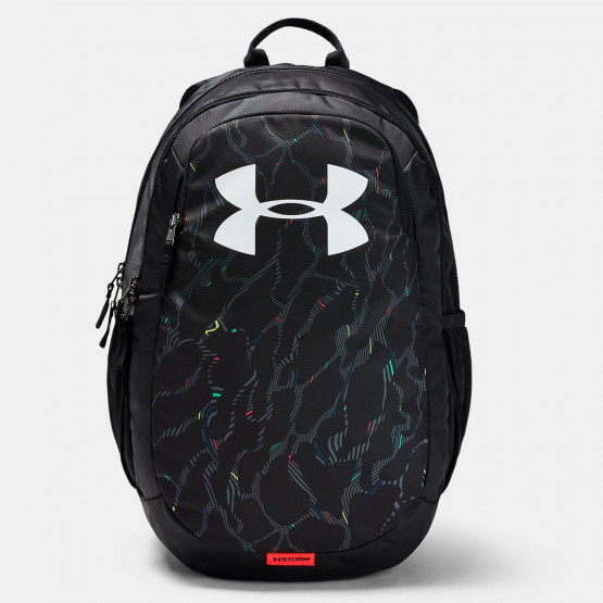 Under Armour Scrimmage 2.0 Unisex Backpack