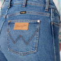 Wrangler The Retro Women's Jeans