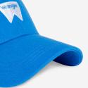 Wrangler Men's Logo Cap