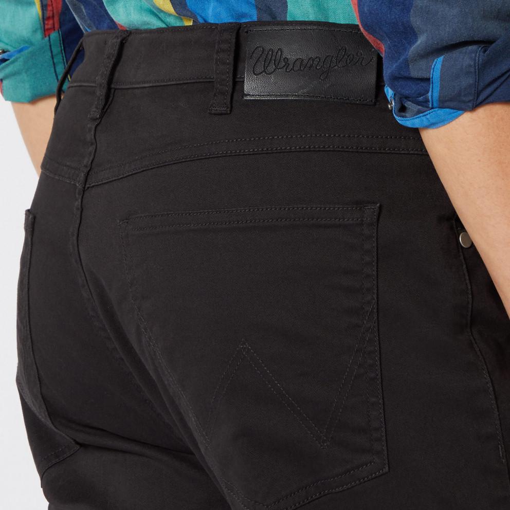 Wrangler Men'S Arizona Pants