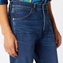 Wrangler Slider Men's Jeans