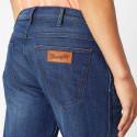 Wrangler Men's Larstorn Jeans
