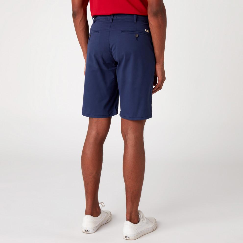 Wrangler Men's Chino Shorts