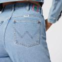 Wrangler Women'S Mom Jeans