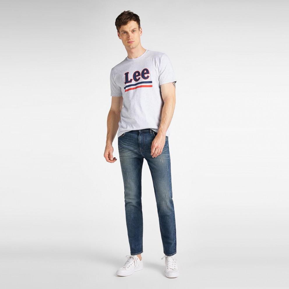 Lee Austin Dark Vintage Jean