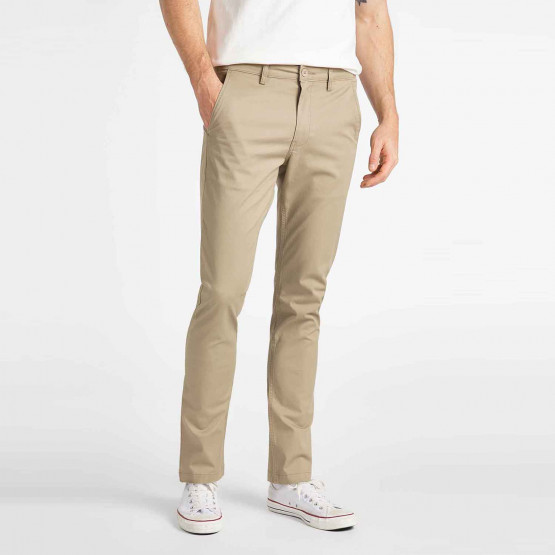 Lee Slim Chino Men's Pants