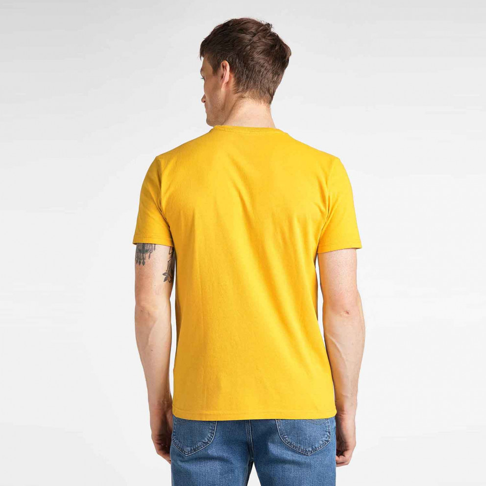 Lee Workwear Men's Tee